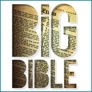 The Big Bible Project Logo
